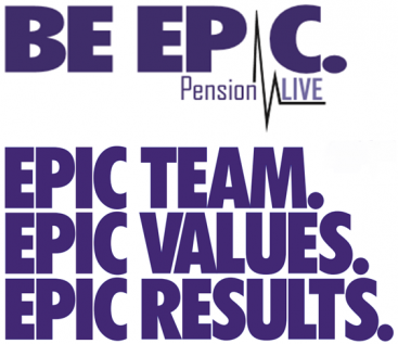 be-epic